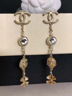 Long Earrings for Sale in Washington, DC