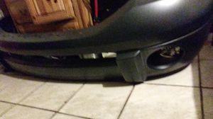 06 dodge ram bumper for Sale in Miami, FL