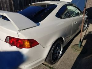 2002 acura rsx type s for Sale in Vallejo, CA