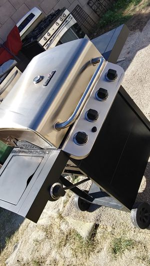 Asador for Sale in Glendale, AZ
