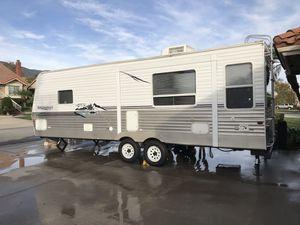 Springdale Keystone RV camper for Sale in Alta Loma, CA