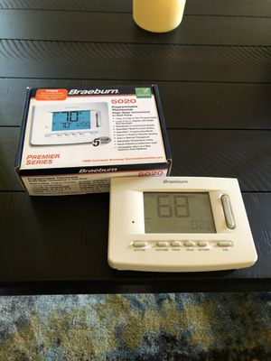 Thermostat for Sale in Redlands, CA