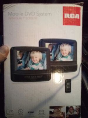 Car DVD players for Sale in Warren Air Force Base, WY