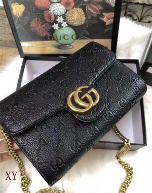Gucci bag for Sale in Chula Vista, CA