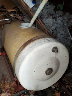 water tank for Sale in Merrick,  NY