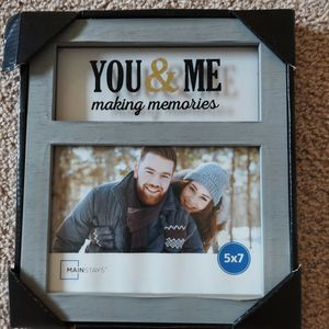 Picture Frame for Sale in Spanaway, WA