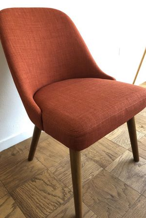 West elm dining chairs for Sale in Covington, WA