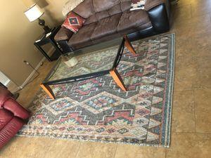 Southwest rug for Sale in Phoenix, AZ
