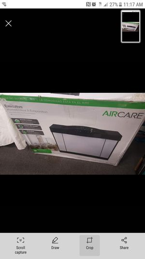 Evaporation humidifiers for Sale in Avondale, AZ