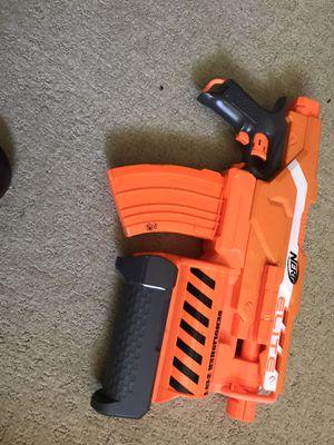 Nerf Gun Demolisher for Sale in Torrance, CA