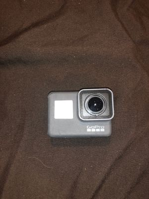 GoPro Hero 5 for Sale in Sewell, NJ