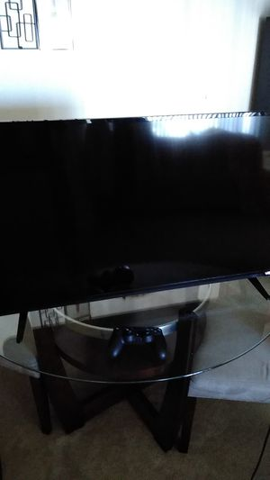 VIZIO D-Series 40 inch (1920 x 1080) for Sale in Germantown, MD