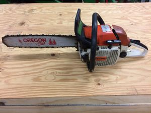 STIHL 028 chainsaw for Sale in Dublin, GA