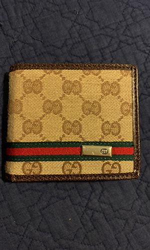 Gucci Wallet for Sale in Lithonia, GA