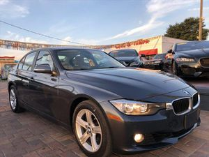 2013 BMW 328Xi for Sale in Tampa, FL