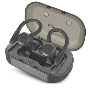 HolyHigh Sport Wirless Earbuds for Sale in Baltimore, MD
