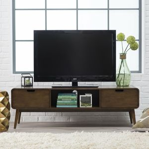 Mid-Century Modern TV Stand for Sale in PLYMOUTH MTNG, PA
