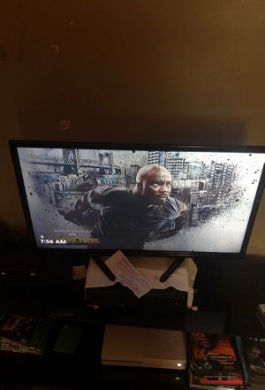 Tv for Sale in Springfield, MA