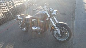 2004 Kawasaki parts bike for Sale in Los Angeles, CA