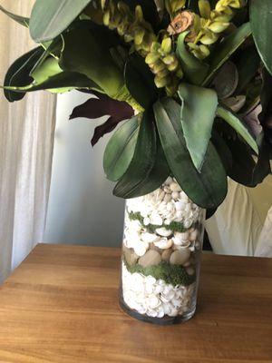 Flower vase for Sale in Torrance, CA