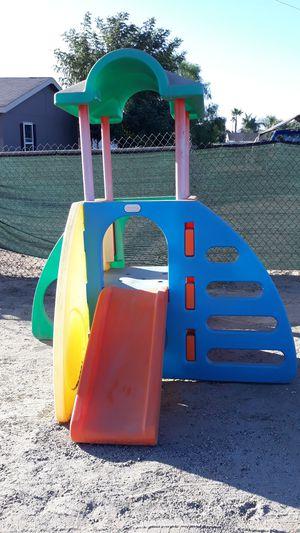 Kids play set for Sale in Riverton, VA