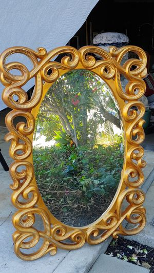 Mirror mirror on the wall and San Clemente for Sale in San Clemente, CA