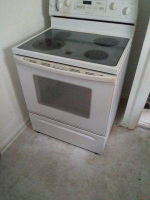 Kenmore, Whirlpool for Sale in Detroit, MI