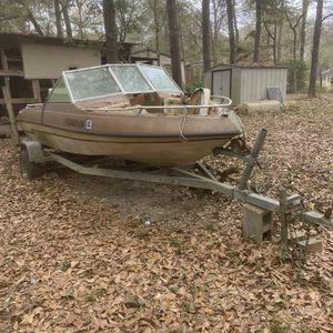 Boat Trailor for Sale in Magnolia, TX