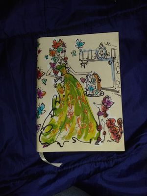 Journal for Sale in Dallas, TX