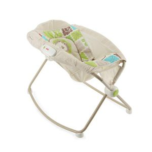 Fisher-Price Rock n Play Sleeper for Sale in West Springfield, VA