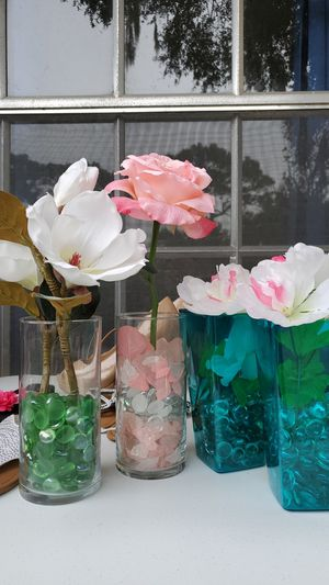 Flower decorations for Sale in Tampa, FL