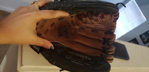 Kids baseball glove for Sale in Hillsboro, OR