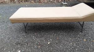 Medical bed/table for Sale in Richland, WA