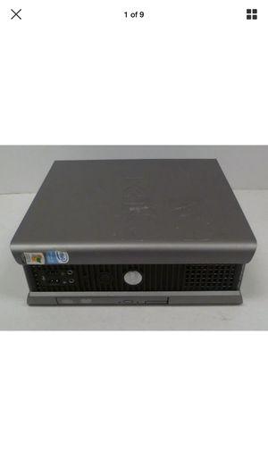 Dell Optiplex 745 for Sale in Alpine, CA