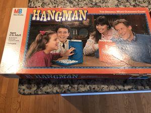 Children's board games for Sale in Centreville, VA