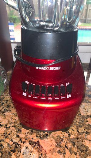 Blender for Sale in Miramar, FL