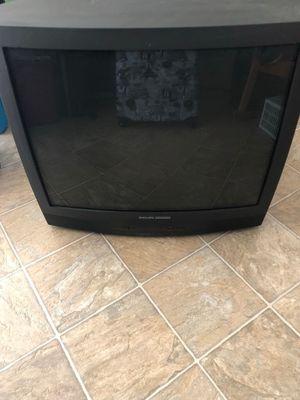 Black Box TV for Sale in Wirtz, VA