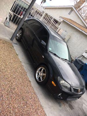 Mazda Protege Wagon for Sale in Las Vegas, NV