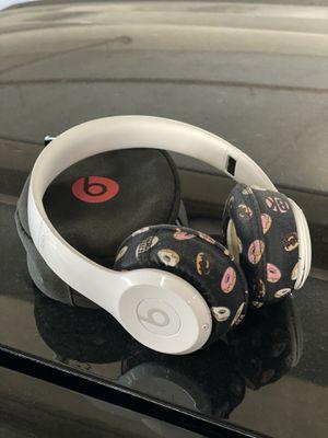 Beats solo wireless for Sale in Santa Ana, CA