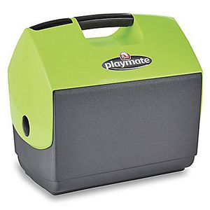 Igloo® Playmate® Cooler for Sale in Anaheim, CA