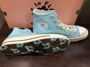 GOLF WANG high top sneakers Tyler the Creator MEN 9.5 for Sale in Orlando, FL