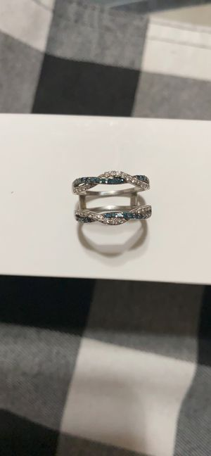 Woman's wedding band for Sale in Riverview, FL