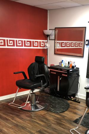 Barbershop furniture for Sale in Nashville, TN