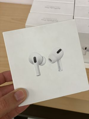 NEW APPLE AIRPODS PRO SAME DAY PICKUP FINANCING OPTION for Sale in Norcross, GA