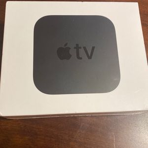 TV 4k for Sale in Commerce, CA