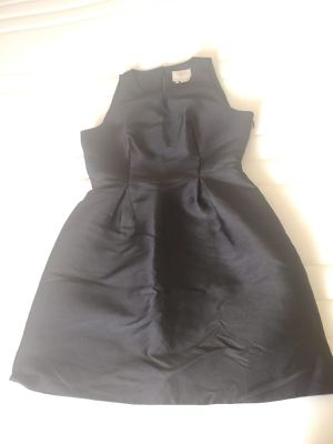 Kate spade party dress with rhinestones for Sale in MONTGOMRY VLG, MD