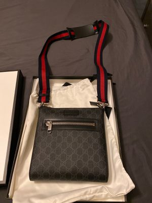 GUCCI BAG BRAND NEW for Sale in San Diego, CA