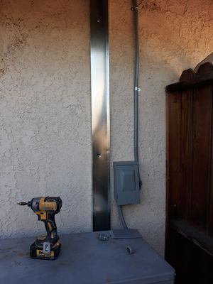 Eletrico for Sale in Santa Ana, CA