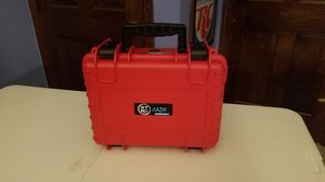 Str8 Case for Sale in Canal Winchester, OH