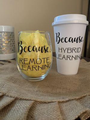 2020 Drinkware for Sale in Brookhaven, NY